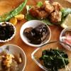 玄米カフェ&小料理Bar ナチュラルクルー / 二子玉川(ヴィーガン&肉魚)