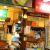チョップスティックス / 高円寺(生米麺フォー・ベトナム屋台料理)