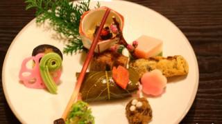 普茶料理 梵(Bon) / 入谷 台東区(ビーガン・ベジタリアン・普茶料理)